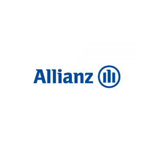 alliazn